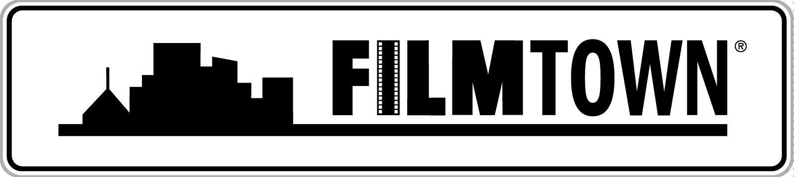 Filmtown forssa