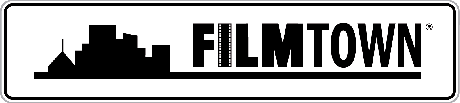 Filmtown aukioloajat