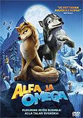 Alfa_Omega.jpg
