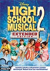 High_School_Musical_2.jpg