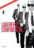 Lagerfeld_confidential.jpg