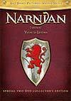 Narnian_tarinat_VjaL.jpg
