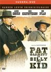 Pat_Garret_Billy_the_Kid.jpg