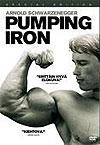 Pumping_iron.jpg