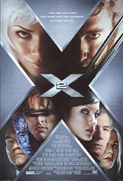 XMEN2FINALBweb.jpg
