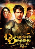 dungeons_dragons.jpg