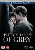 fifty_shades_of_grey.jpg