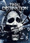 final_destination4.jpg