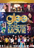 glee_concert_movie.jpg