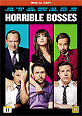horrible_bosses.jpg