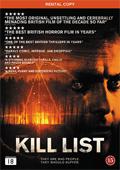 kill_list.jpg