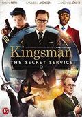 kingsman_the_secret_service.jpg