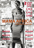 mama_africa.jpg