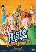 risto_rappaaja_ja_liukas_lennart.jpg