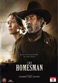 the_homesman.jpg