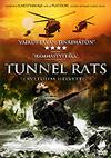 tunnel_rats.jpg