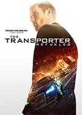 Transporter - Refueled