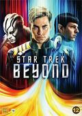 Star Trek - Beyond