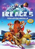 Ice Age - Törmäyskurssilla