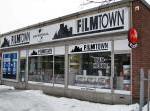 Filmtown TURKU Keskusta