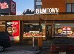 Filmtown TURKU Nummi