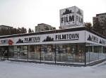 Filmtown TURKU Suikkila
