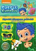 Bubble Guppies - Hyvää Simpan Päivää
