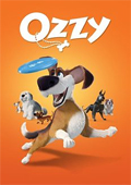 The Adventures of Ozzy