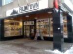 Filmtown HAMINA
