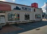 Filmtown JYVÄSKYLÄ Seppälä