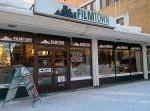 Filmtown PIEKSÄMÄKI
