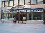 Filmtown RAAHE