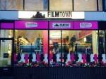 Filmtown SAVONLINNA