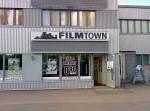 Filmtown VANTAA Varisto
