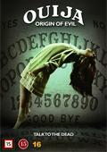 Ouija 2