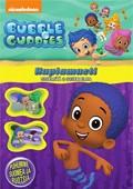 Bubble guppiess s1 4