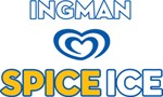 Filmtown VANTAA Myyrmanni - Spice Ice by CandyTown
