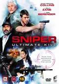 Sniper:Ultimate Kill