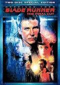 Blade Runner (uusinta julkaisu)