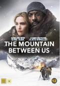 Vuori välissämme