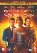 Professor Marston & the Wonder Woman