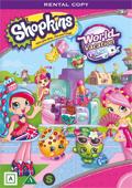 Shopkins - World Vacation