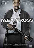 AlexCross.jpg