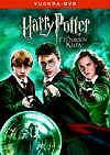 Harry_Potter_feeniksin.jpg