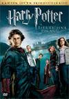 Harry_Potter_liekehtiva_pikari.jpg