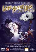 Love_Never_Dies.jpg