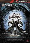 Pans_labyrinth.jpg