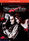 Sweeney_Todd.jpg