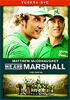 We_are_Marshall.jpg