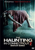 haunting_in_con_2.jpg